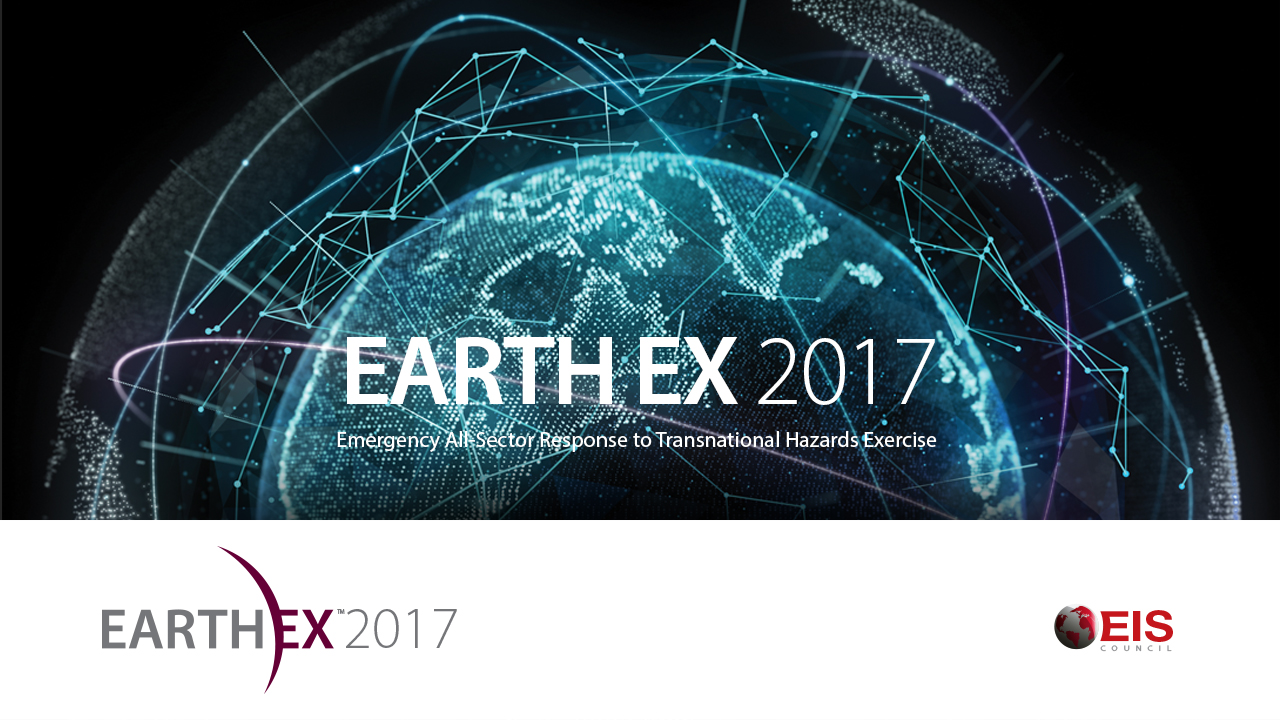 https://asdwasecurity.files.wordpress.com/2017/07/earth_ex-2017_initial_planning.jpg