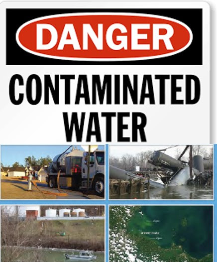 Newsroom - Association of State Drinking Water Administrators